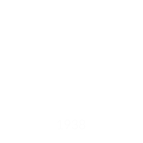 Fauser Grabmale
